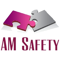 AM Safety